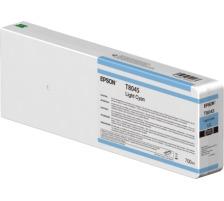 EPSON T804500