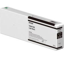 EPSON T804700