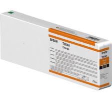 EPSON T804A00