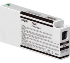 EPSON T824100