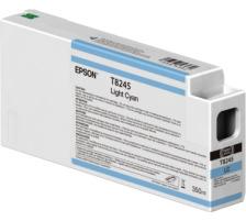 EPSON T824500