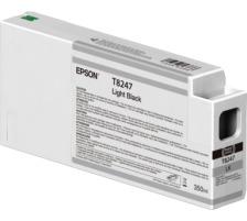 EPSON T824700