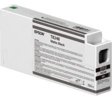 EPSON T824800