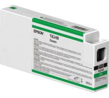 EPSON T824B00