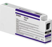EPSON T824D00