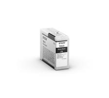 EPSON T850100