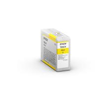 EPSON T850400