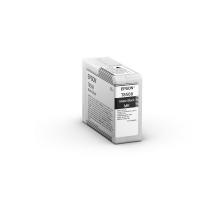 EPSON T850800