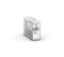EPSON T850900
