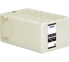 EPSON T865140