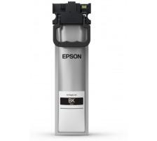 EPSON T945140