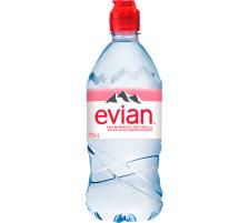 EVIAN 8831