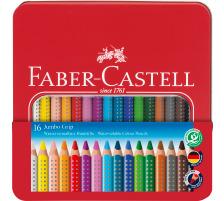 FABER-CA. 110916