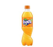 FANTA 8247