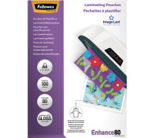 FELLOWES 5306114