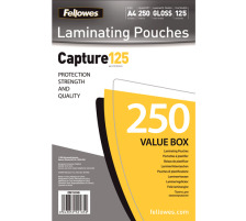 FELLOWES 5314903