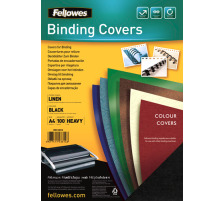 FELLOWES 5381402
