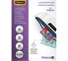 FELLOWES 5396003