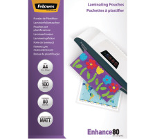 FELLOWES 5452103
