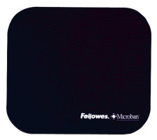 FELLOWES 5933805