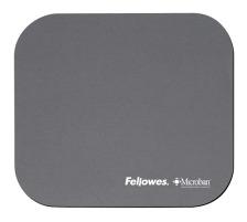 FELLOWES 5934005