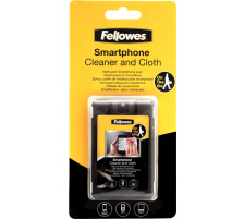FELLOWES 9910601