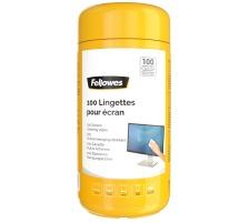 FELLOWES 9970330
