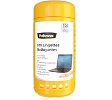FELLOWES 9971509