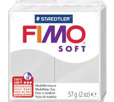 FIMO 8020-80