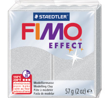 FIMO 11096-81