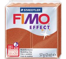 FIMO 11097