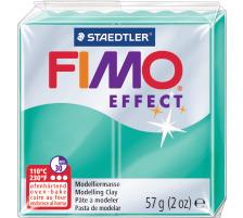 FIMO 8020-504