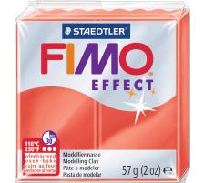 FIMO 8020-204