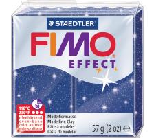 FIMO 8020-302