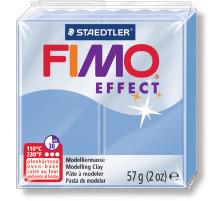 FIMO 8020-386