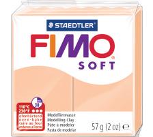 FIMO 8020-43