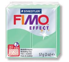 FIMO 8020-506