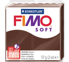 FIMO 8020-75