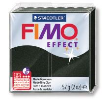 FIMO 8020-907