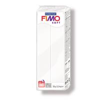 FIMO 8022-0