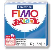 FIMO 8030-3