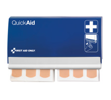 QUICKAID P-44001 00
