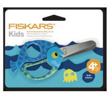 FISKARS 1003746