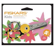 FISKARS 3665