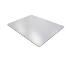 FLOORTEX Bodenschutzmatte FC1230019 120x300cm