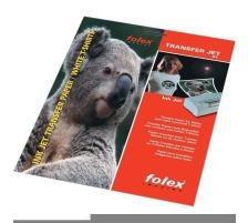 FOLEX 04100.000.51