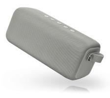FRESH´N R Rockbox Bold M Waterproof 1RB6500IG Ice Grey
