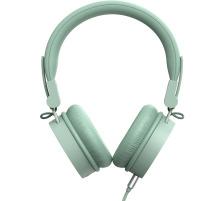 FRESH´N R Caps 2 on-ear headphones 3HP120MM Misty Mint