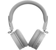 FRESH´N R Caps 2 on-ear headphones 3HP220IG Wireless Ice Grey