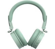 FRESH´N R Caps 2 on-ear headphones 3HP220MM Wireless Misty Mint